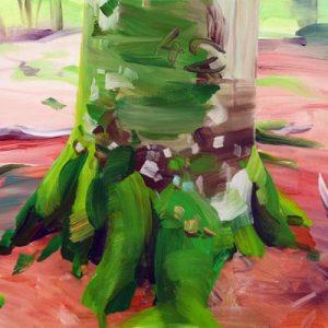 iki Artstudio, cours particuliers de peinture
